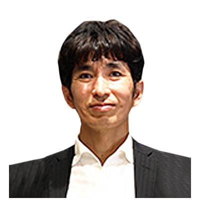 髙田 伸裕