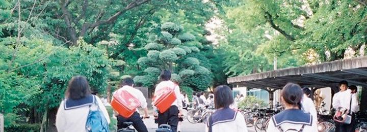 東京鶴丸会50回のあゆみ